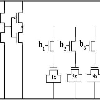 (PDF) Skew and power reduction using tunable clock buffers