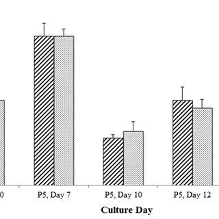 (PDF) Effect of bFGF on HLA-DR expression of human bone