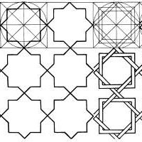 (PDF) Medieval Islamic Architecture, Quasicrystals, and