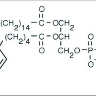 Chemical Structure of Cholesterol, [1,2-3 H(N)]-[42