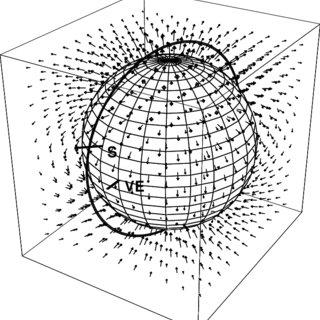 (PDF) Novel Gravity Probe B Frame-Dragging Effect