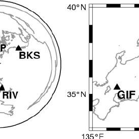 (PDF) Source process of the 1923 Kanto earthquake inferred