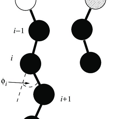 (PDF) Lateral and transverse diffusion in two-component