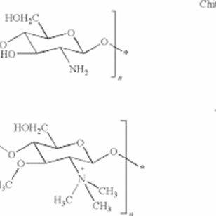 (PDF) Development of Acid-Resistant Alginate/Trimethyl