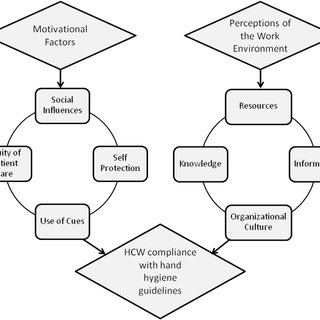 (PDF) Systematic qualitative literature review of health