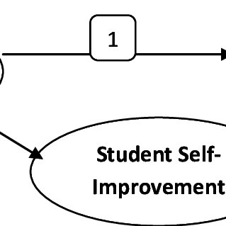 (PDF) The influence of student internship work experience