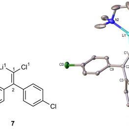 (PDF) Recent Advances in Alkylidene Carbene Chemistry