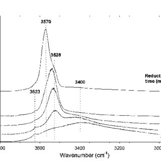 The effects of structural Fe on smectite properties