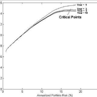 (PDF) A Practical Framework for Portfolio Choice