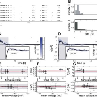 Impedance measurements of SIROF microelectrodes with two
