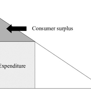 (PDF) Comparing the Travel Cost Method and the Contingent