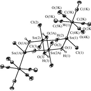 Ionization energies from ground state energy differences