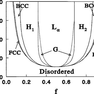 (PDF) Dynamic simulation of diblock copolymer microphase