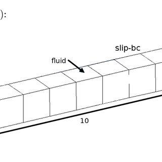 (PDF) Quasi-Newton Methods for the Acceleration of Multi