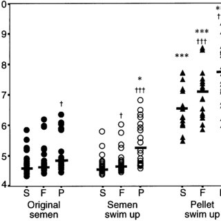 (PDF) Iatrogenic DNA damage induced in human spermatozoa