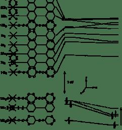 molecular orbital diagram of trans os 4 c cc 6 h [ 850 x 990 Pixel ]