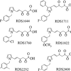 (PDF) Identification of Highly Conserved Residues Involved