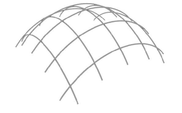 wire diagram prototypes