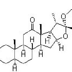 (PDF) Biotechnological intervention of Agave sisalana: A