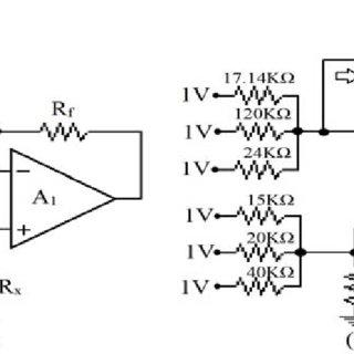 (PDF) Application of Op-amp Fixators in Analog Circuits