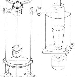 (PDF) Updraft Gasification