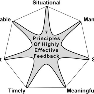 (PDF) 7 Principles of highly effective managerial feedback