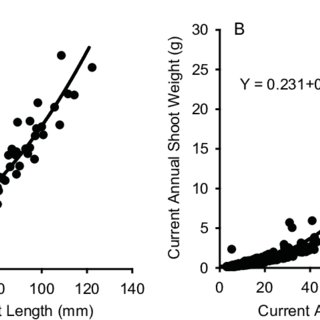 2 Overview of chronic NOECs (µg Pb/L) for freshwater and