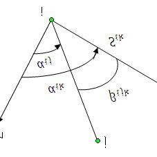 (PDF) Network Adjustment Program using MATLAB
