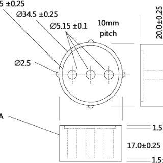 (PDF) Automated implant segmentation in cone-beam CT using