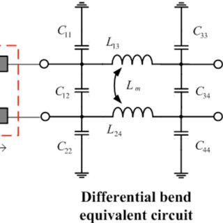 (PDF) Noise Reduction Using Compensation Capacitance for