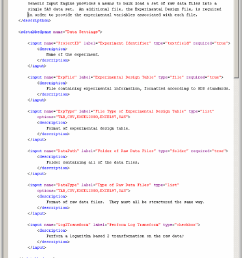 xml for generic input engine [ 839 x 1080 Pixel ]