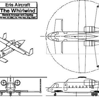 (PDF) Decades of Innovation in Aircraft Design Education