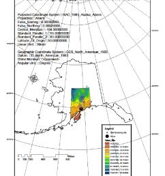 ground snow load estimation near homer ak [ 835 x 1081 Pixel ]