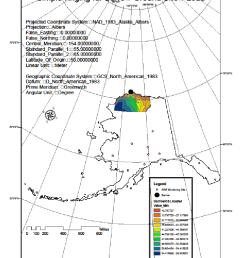ground snow load estimation near barrow ak [ 840 x 1085 Pixel ]