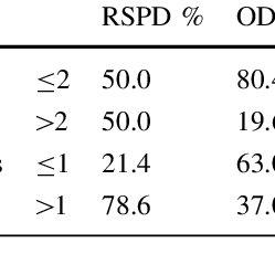 (PDF) TESIS DOCTORAL