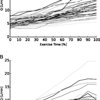 (PDF) Characterization of exercise limitations by