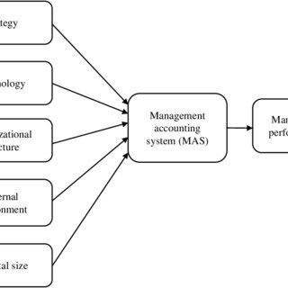 (PDF) Management accounting system for hospitals: a