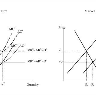 (PDF) Allocative Efficiency of Profit Maximization: An