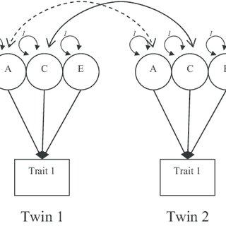 (PDF) Using Genetic Information to Test Causal