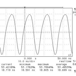 (PDF) Single-Crystalline Si CMOS TFT circuit Fabricated