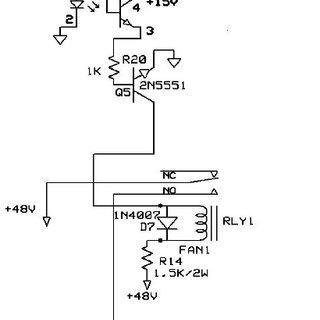 Conceptual logic diagram of IVS The flow chart represents