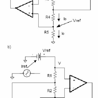 - Practical load cell-temperature signal conditioning