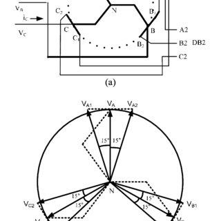 (PDF) Pulse Multiplication in Autotransformer Based AC-DC