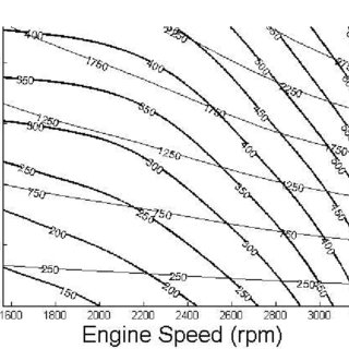 6: Hatz 1B30 Single-Cylinder Diesel Engine The left image