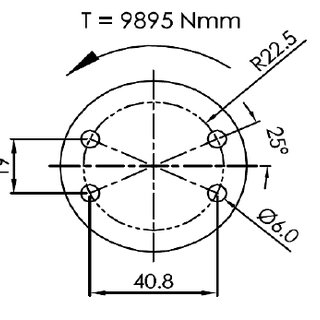 (PDF) DESIGN AND DEVELOPMENT OF FULLY REVERSED AXIAL