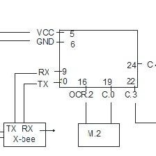 (PDF) An RF Relay Based Control and Communication System