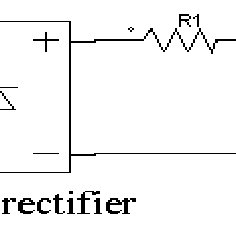 PSIM simulation circuit of the dual-stage boost converter