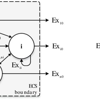 (PDF) PRACTICAL APPROACHES FOR THE APPLICATION OF EXERGY
