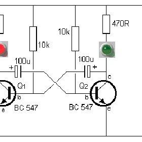 (PDF) Practical Skills in Laptop Computer Repairs for