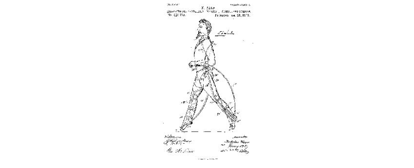 Apparatus for facilitating walking, running and jumping